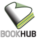 BOOK HUB Reader icon