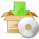 SmartDraw 2010 icon