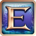 Echo of Soul icon
