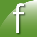 F.A.S.T. FieldNotes Viewer icon