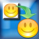 Abonsoft True Color Icon Converter icon