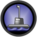 Pearl Harbor: Fire on the Water icon