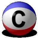 Pelles C for Windows icon