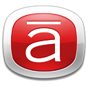 Articulate Presenter '09 icon