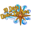 10 Days Under The Sea icon