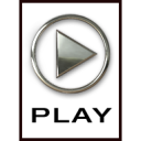 Authorization Wizard icon