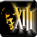 XIII - Lost Identity icon