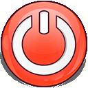 EMCO Remote Shutdown icon
