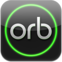 Orb Mini Controller icon