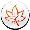 MindMaple Classic icon