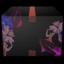 Adobe CS6 Design and Web Premium icon