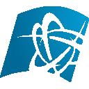 WinBMA icon