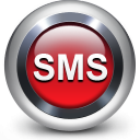 4Videosoft iPhone Manager SMS icon
