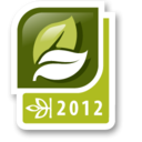 Family Tree Maker 2012 icon