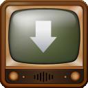 Aviosoft Youtube Downloader icon