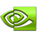 NVIDIA Inspector icon
