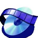 ArcSoft TotalMedia Studio icon