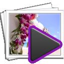 Web Album Maker icon