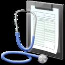 TOSHIBA PC Diagnostic Tool icon