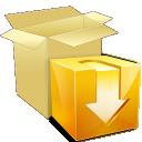Wondershare vDownloader icon