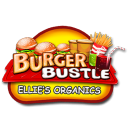Burger Bustle icon