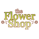 The Flower Shop: Summer In Fairbrook icon