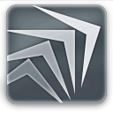 SpaceClaim Viewer icon