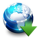 Xilisoft Online Video Converter icon