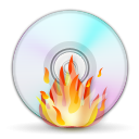 Leawo DVD Copy icon