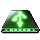 SpiritPad Synchro icon
