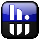 HWiNFO64 icon
