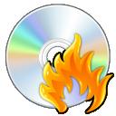 Xilisoft AVI to DVD Converter icon