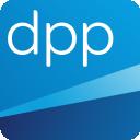 Deltek People Planner icon