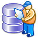 Hardware Inspector Server icon