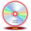 ImTOO AVI to DVD Converter icon