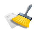 File Cleaner Pro icon