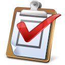 TaskWrapper icon