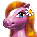 Pony World 2 icon