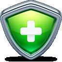 Hauberk PC Doctor icon