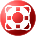 IBM Rescue and Recovery icon