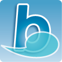 Byki Express icon