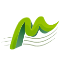 Freemake Music Box icon