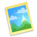 Images Converter icon