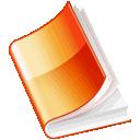 Flip Album icon