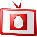 MTS TV icon