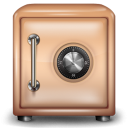 Toolwiz BSafe icon