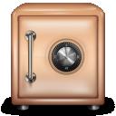Toolwiz BSafe icon