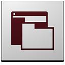 Adobe Configurator icon