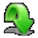 ExtremeCopy Pro icon