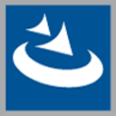 IHMC CmapTools icon